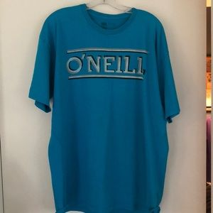 O'Neil T shirt